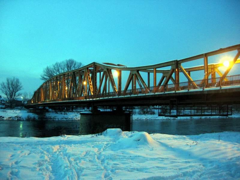 Mostovi 020