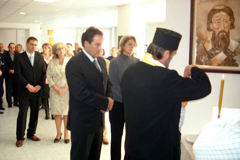 Visoka medicinska skola cuprija tamara - 3 3
